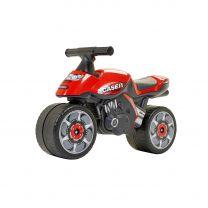 Laufmotorrad