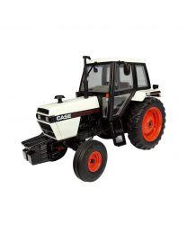 Modell CASE 1494 – Zweiradantrieb