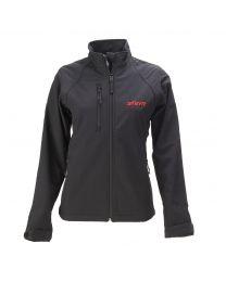 Softshell-Jacke für Damen